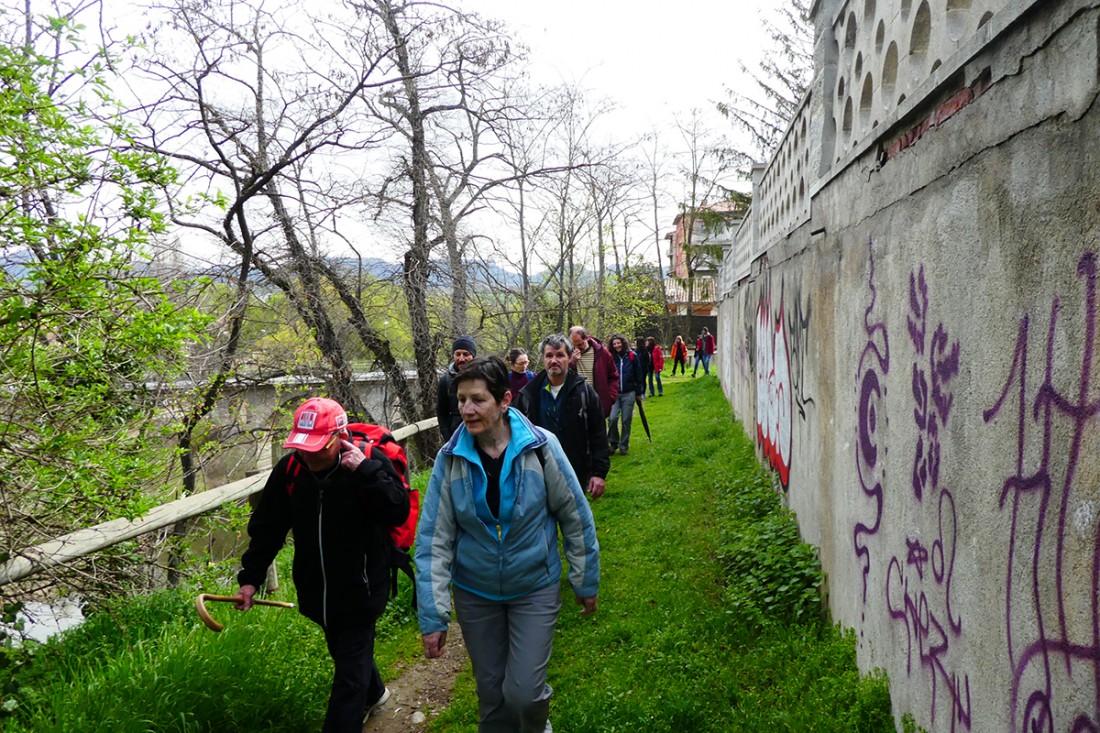 caminar-el-perímetre-primavera-2018-deriva-mussol-04