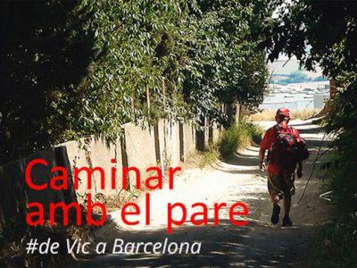 caminar-amb-el-pare-de-vic-a-barcelona-jordi-lafon-00