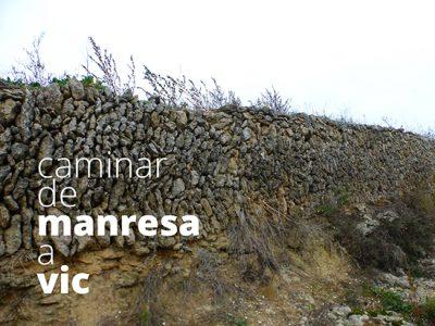 Caminar-de-Manresa-a-Vic-Ton-Granero-i-Jordi-Lafon-00