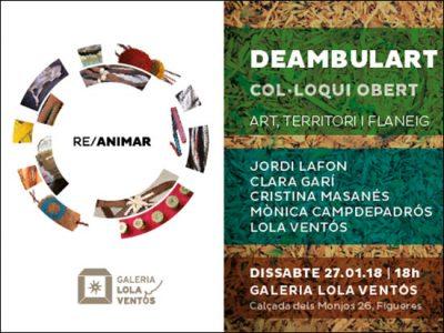 deambulart-derivamussol-jordi lafon-galeria-lola-ventos 01