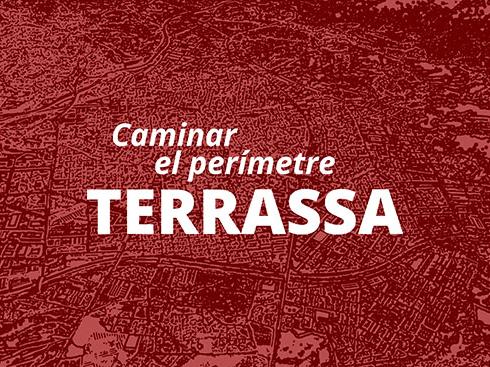 caminar-el-períemtre-terrassa-deriva-mussol-eva-marichalar-jordi-lafon-0