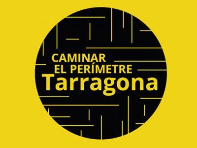 caminar-el-permetre-tarragona-deriva-mussol-eva-marichalar-freixa-jordi-lafon-0