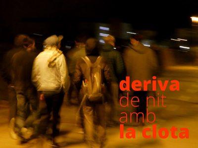 deriva-mussol-de-nit-amb-la-clota-00