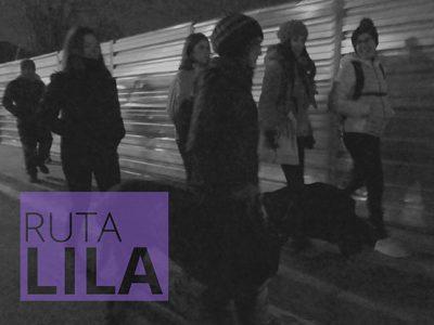 00-ruta-lila-deriva-mussol