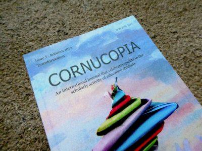 cornucopia magazine-deriva-mussol- jordi-lafon-eva-marichalar-freixa-00 mussol