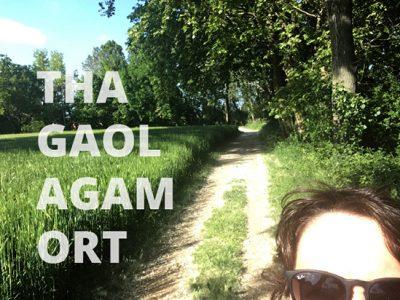 Targeta Aina Roca_